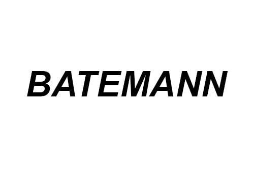 Batemann