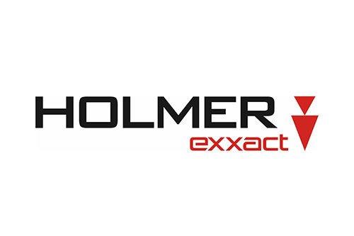Holmer